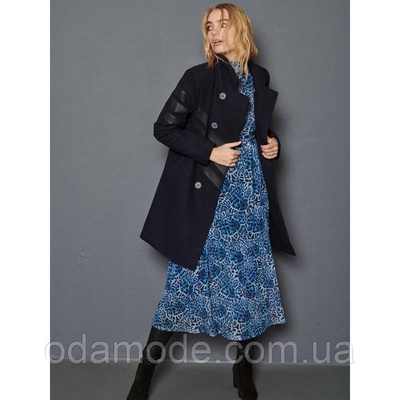 Пальто жіноче NU Denmark