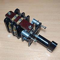 Переключатель УП5311-А303