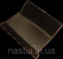 9111.357.050 Направляюча видачі монет(чорна), Vending