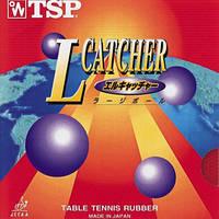 Накладка для настольного тенниса TSP L-Catcher