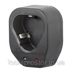 Зарядний пристрій для акумулятора Li-ion для шуруповерта DT-0310 INTERTOOL DT-0309