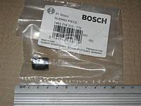 Скользящая деталь (производство Bosch ), код запчасти: 1463218312