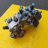 Насос  топливный СМД60,Т150, фото 4