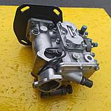 Насос  топливный СМД60,Т150, фото 5
