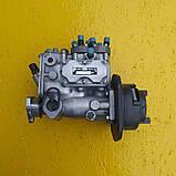 Насос  топливный СМД60,Т150, фото 6