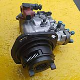 Насос  топливный СМД60,Т150, фото 7