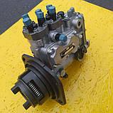 Насос  топливный СМД60,Т150, фото 2