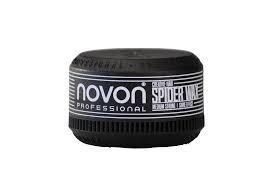 Помада для волос Novon Spider Wax 50 мл