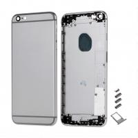 Корпус iPhone 6S Plus, Space Grey