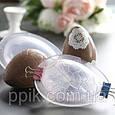 Форма для шоколада 3D Яйцо, фото 2