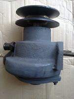 Насос водяной ЯМЗ-238-АК (ДОН) 238-1307010