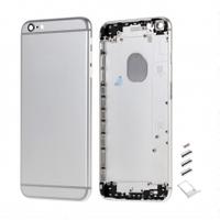 Корпус iPhone 6S Plus, Silver