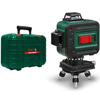 Лазерний рівень DWT LLC02-30
