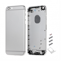 Корпус iPhone 6S, Space Grey