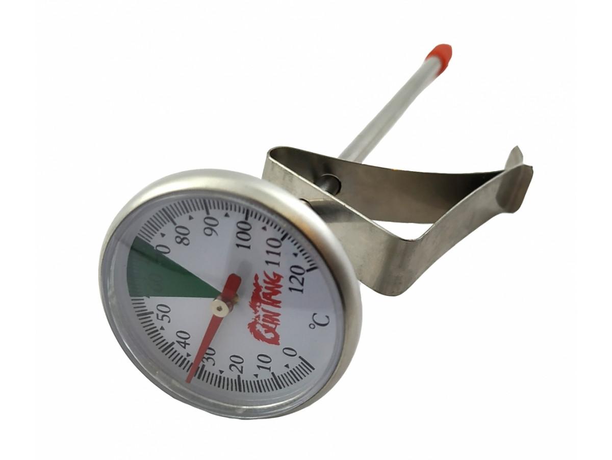Термометр кулинарный №2