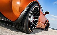 Нано покрытие для шин и резиновых элементов авто