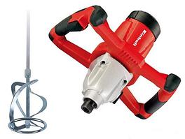 Міксер електричний Einhell TE-MX 1600-2 CE (4258555)