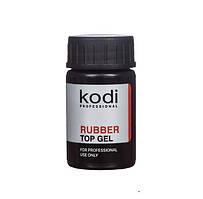 Rubber Top Gel Kodi Professional