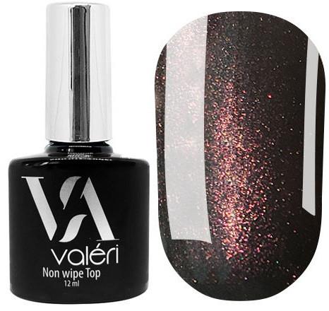 Закрепитель Top Shimmer Valeri 12 мл