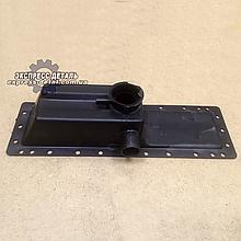 Верхний бак радиатора МТЗ │ 70-1301055