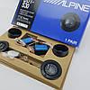 Автомобильные колонки-пищалки ALPINE DDT-S30, фото 2
