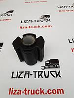 Сайлентблок передньої підвіски кабіни Foton ВЈ3251 1B24250100032, фото 1