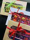 "Набор шоколадных конфет  ""  24 sweets"", фото 4"