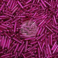 Декоративні перлини — Зелені Ø1 - 200 г