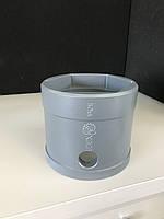 Ступичный ключ усиленный (8-гранный) 140мм (ХЗСО) WHS8140