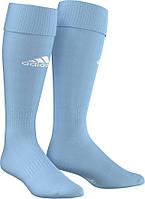 Гетры Adidas Milano Sock A97997  ОРИГИНАЛ