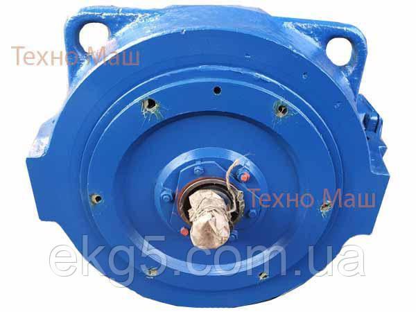 Электродвигатель ДК-548А