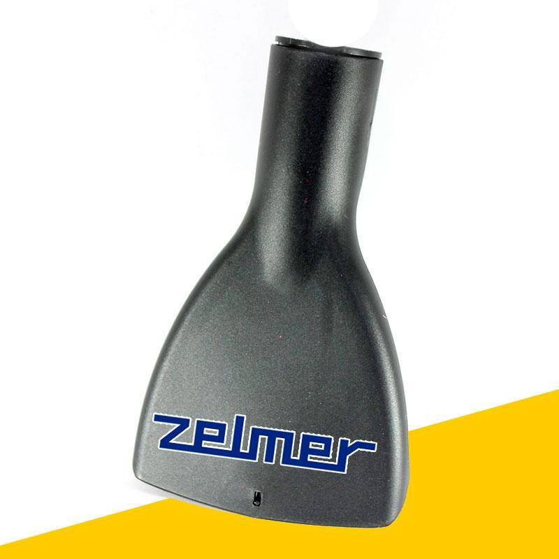 Мебельная Щетка для пылесоса Zelmer насадка на пылесос для автомобиля