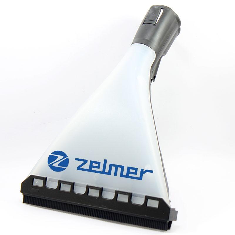 Насадка для пылесоса Zelmer большая для влажной уборки 797613 (619.0270)