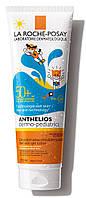 Молочко La Roche-Posay Anthelios Dermo-Pediatrics сонцезахисне для дітей SPF50+, 250 мл