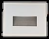 Подсветка для ступеней светодиодная встраиваемая Citilux 12 WH