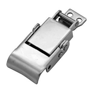 Защёлка MV051 нержавеющая сталь SS201
