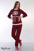 Спортивные брюки  для беременных Pleasure , фото 1