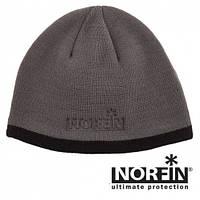 Шапка зимняя Norfin Explorer