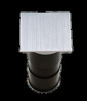 Підсвічування для ступенів вбудована світлодіодна AL 4100K