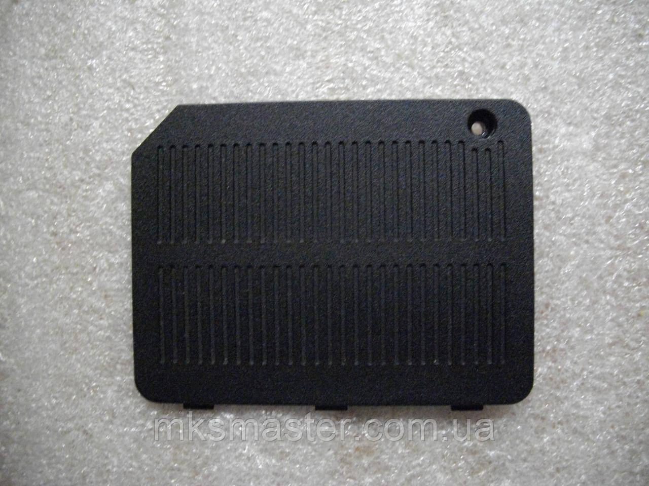 Сервисная Крышка RAM Люк Корпус от ноутбука Acer Aspire 5 A515-41G A515-41G-T53G бу