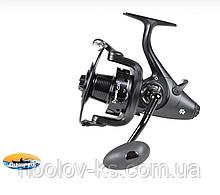 Катушка Fishing ROI Dynamic CR 6000