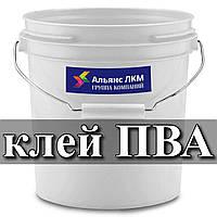 КЛЕИ ПВА  купить в Киеве