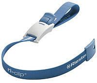 Жгут компрессионный (жгут кровоостанавливающий) Ri-clip (RIESTER)