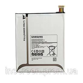 Акумулятор Samsung EB-BT355ABE для Samsung T355 Galaxy Tab A, T350, T351 4200mAh
