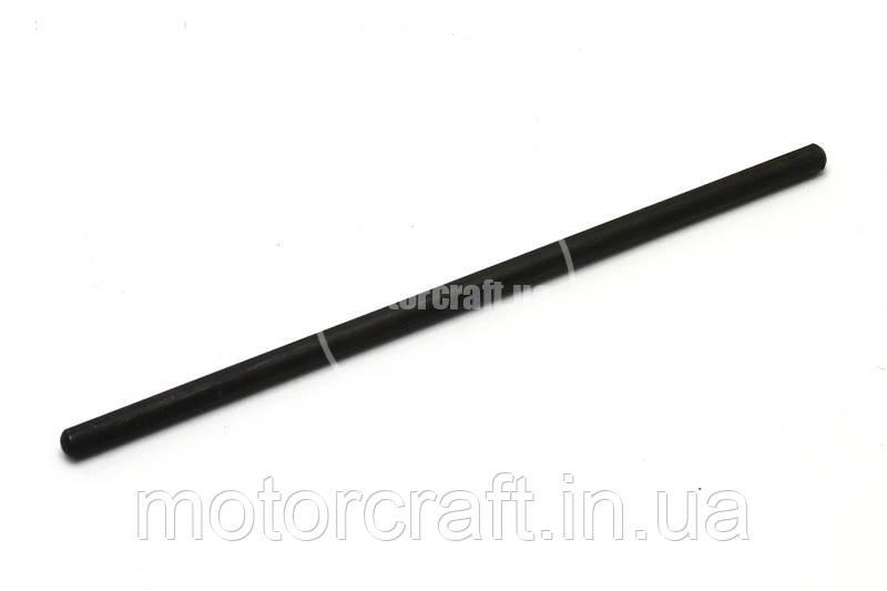 Штанга клапана L=205 mm R190