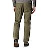 Мужские утепленные брюки Columbia Flex ROC Lined Pant, фото 2