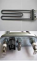 Тэн для стиральной машины Whirlpool 2050 Вт, Италия С Датчиком