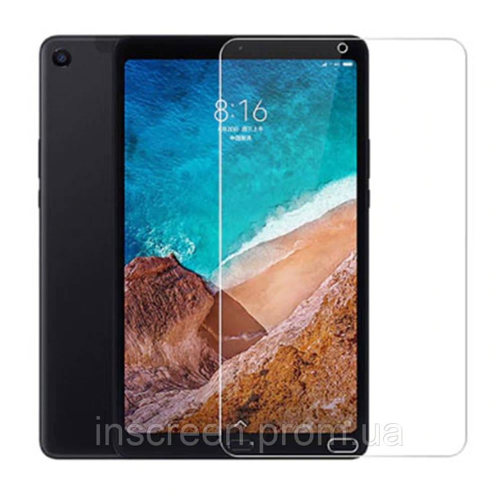 Защитное стекло Xiaomi Mi Pad 4