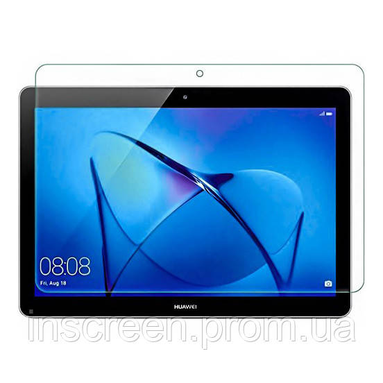 Захисне скло Huawei MediaPad T3 10 AGS-L09