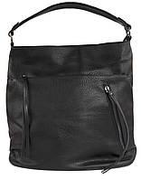 Жіноча стильна м'яка сумочка TOMMASINI art. 2726, фото 1